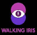 Walking Iris Media